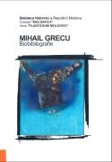 Mihail Grecu
