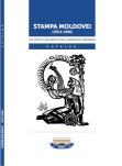 Coperta catalogului Stampa Moldovei