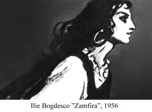 Zamfira-1956