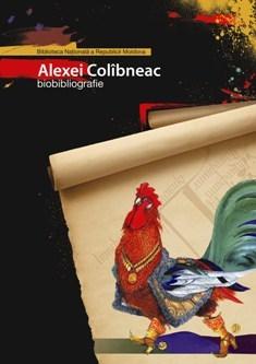 AlexeiColibneac