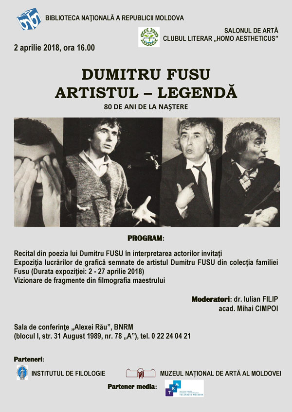 20180402-DUMITRU-FUSU